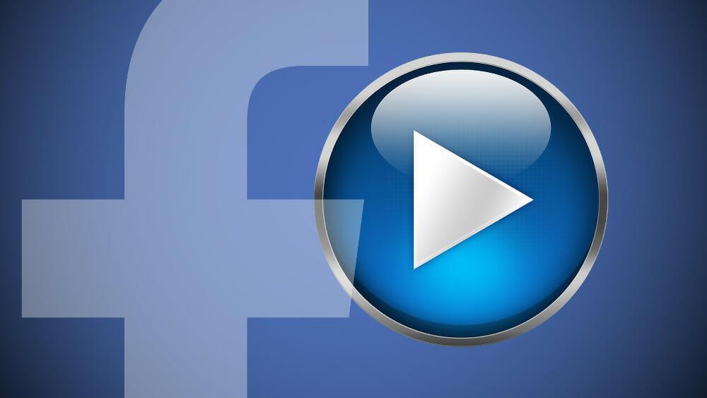 come-pubblicare-video-su-facebook